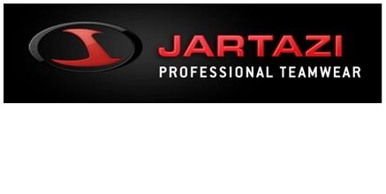 De Jartazi webshop van KSV Wildert