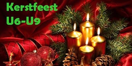 Online inschrijven kerstfeest Do 27/12/2018