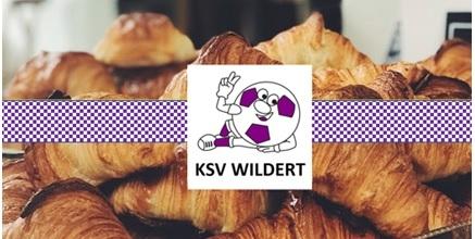online inschrijven ontbijt KSVW 2020
