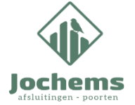 jochems
