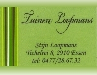 loopmans
