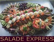 salade-express