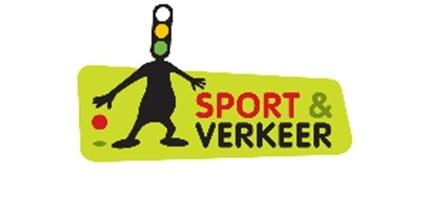 sport en verkeer : fractie van een seconde !