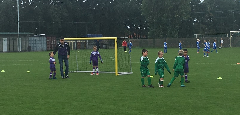 U7 rendrecht3