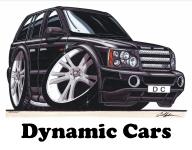 dynamic-cars